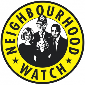 neighbourhood-watch-logo